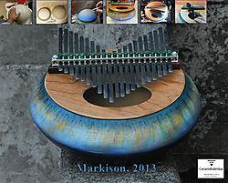 MarkisonCeramiKalimba2103signed1000px.jpg