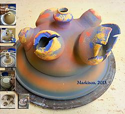 Multi-timbralGongMarkison2013signed1000px.jpg