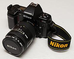 Nikon_N8008s.jpg