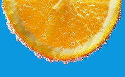 OrangeFinish.jpg
