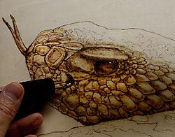 RattlesnakeMarkisonPyrography1_1000px.jpg