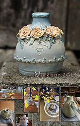 RoseVase1000pxMarkison2014signed.jpg