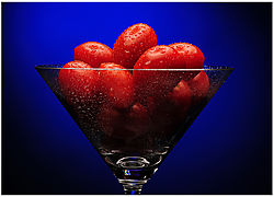 September_Micro_Macro_Close-Up_TomatoMartini.jpg