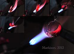 TestTubeRing_Markison2012_signed_1000px.jpg