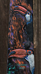 ToucanHandpaintedNecktieMarkison2012signed1000px_.jpg