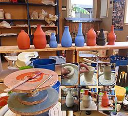 VasesUnderglazedReadyForSgraffito1000pxMarkison2014signed.jpg