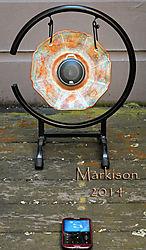 WirelessCeramophoneSpeaker1000pxMarkison2014signed.jpg