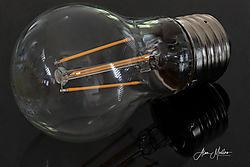 bulb_stacked-2.jpg
