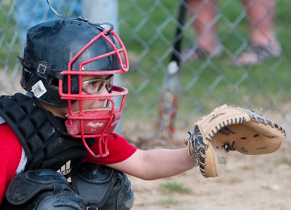 Matt_s-Baseball