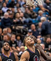 20151207-NBA_20151207_Clippers-126-2.jpg