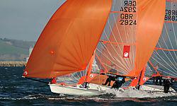29er_Kites_up.jpg