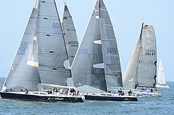 3_1:4_sails.JPG