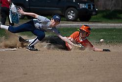 Baseball_013.jpg