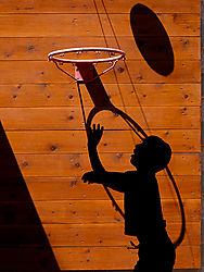 Basket_scoring_1050h.jpg