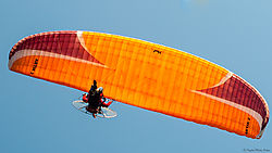 DSC_0623_2014_03_30_18_35_powered_paraglider_1_01.JPG
