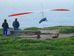 HangliderWatchers_Takeoff_1_sm.jpg