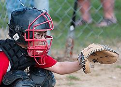 Matt_s-Baseball.jpg