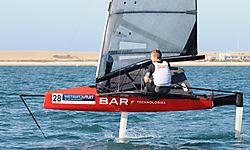 SailingCoverimage.jpg