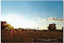 Sultry_Sunset.jpg
