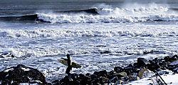 Surf_Nikon_Gallery.jpg