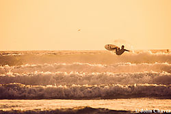 surf2-.jpg