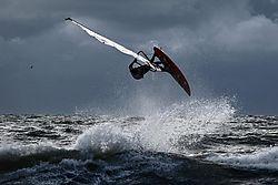 surfer3.JPG