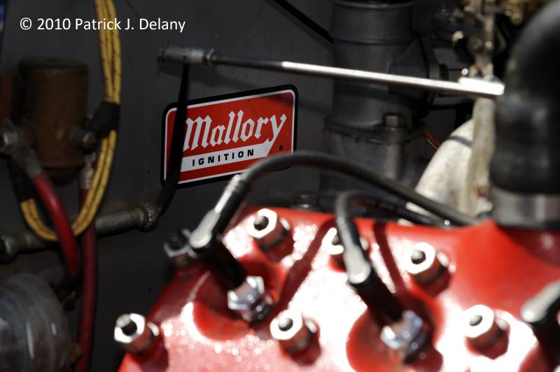 delany-20100904-113711