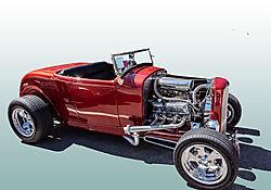 1932-Ford-Roadster-rbWEB.jpg