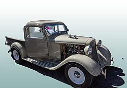 1935_Dodge_Pickup_rbWEB.jpg