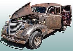 1938-Pontiac-Sedan-Ratrod-rbWEB.jpg