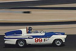 1957-Ford-Thunderbird--Batt.jpg