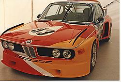 1975-BMW-Art-Car.jpg