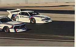 1979-BMW-M1.jpg