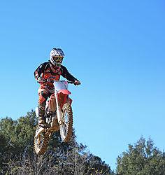 Bike_2-1.jpg