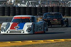Daytona-22.jpg