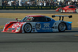 Daytona-27.jpg