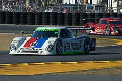 Daytona-28.jpg