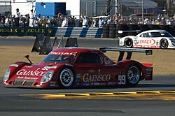 Daytona-30.jpg
