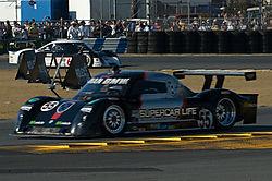 Daytona-62.jpg
