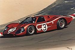 GT40-Mk-IV.jpg