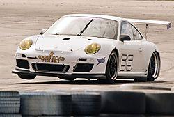 Porsche_66.jpg