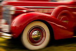 Red_Buick-Edit.jpg
