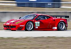 Red_Ferrari.jpg
