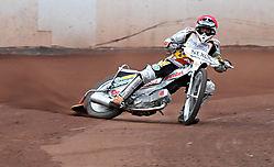 Speedway_5.jpg
