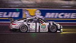 WEC_Porsche_91_1_of_1_.jpg