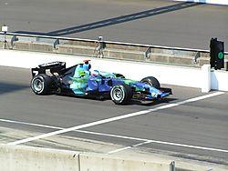 honda_car_leaving_pits.JPG