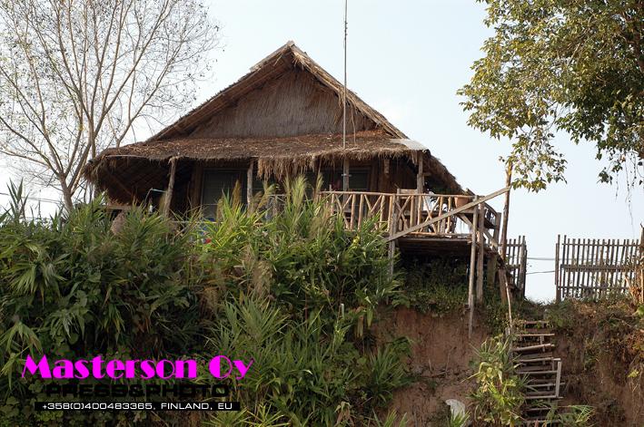 MyanmarHotelParadise_0294