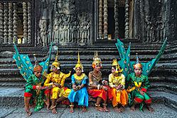 Cambodia_3779_RST_D3.jpg