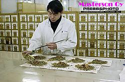 Chinese_Pharmacy_0023.jpg