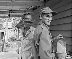 Cuban_tobacco_farmers-4436.jpg